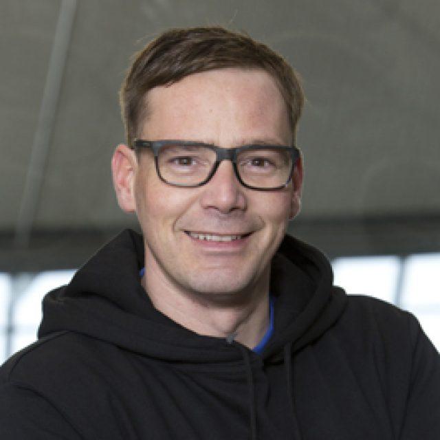 Björn Becker