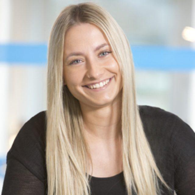 Kim Lara Pohlke (-13)